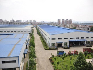 SINOETRADE SUPPLY CHAIN CO., LTD.