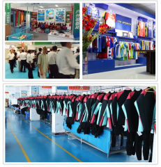 Shanghai Yuzhikang Import & Export Co., Ltd.