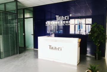 Dongying Taibri Thermal Technology Co., Ltd.