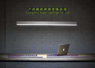 Guangzhou Super Lightings Co., Ltd.