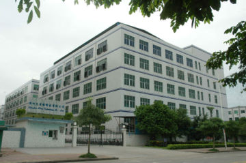 Shenzhen iPlay Technology Co., Ltd.
