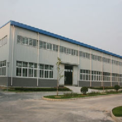 XYX METAL CO., LTD.