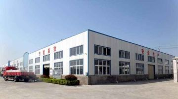 Hangzhou Future Hardware Tools Co., Ltd.