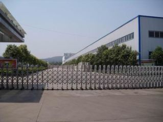 Henan VIC Machinery Co., Ltd.