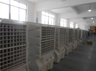 XIAMEN WINMORE TRADE CO., LTD.