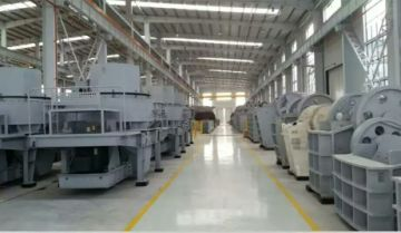 Shanghai DingBo Heavy Industry Machinery Co., Ltd.