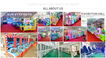 Guangzhou G-Honor Electronic Technology Co., Ltd.