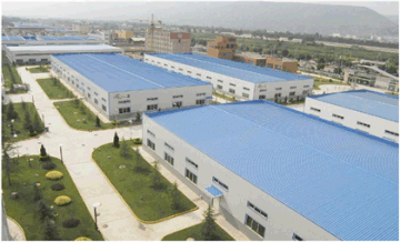 Hangzhou Bright Rubber Plastic Product Co., Ltd.