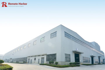 Xiamen Remote Harbor Trade Co., Ltd.