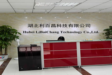 Hubei LiBaiChang Technology Co., Ltd.