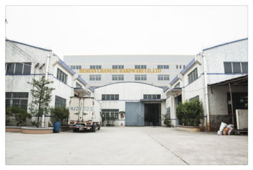 Heshan Changyu Hardware Co., Ltd.