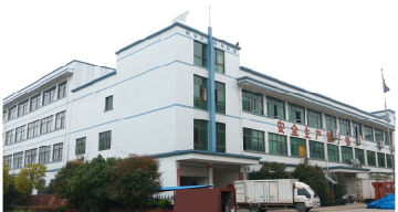 Dongguan Bestone Textile Technology Co., Ltd.