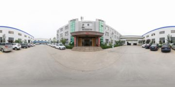 Shenzhen Mimoo Technology Co., Ltd.