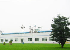 Hangzhou Excelente Chemicals Co., Ltd.