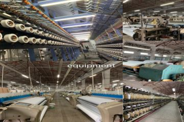 Suzhou Darling Textile Co., Ltd.