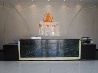 Segotep Electronic Technology Co., Ltd.