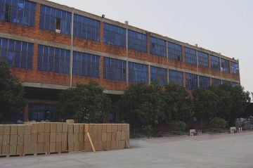 Dapeng Plastic Manufacture Co., Ltd. Shishi