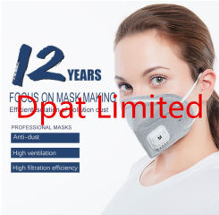 Dpat Industrial Limited