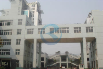 Zhuzhou Reach Tungsten Carbide Co., Ltd.