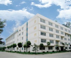 FOSHAN NANHAI GINTO LIGHTING ELECTRICAL CO., LTD.