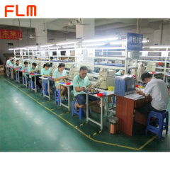 Shenzhen Flame Electronics Co., Ltd.