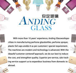Guangzhou Anding Trade Co., Ltd.