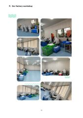 DANYANG HENGNING MEDICAL INSTRUMENT CO., LTD.