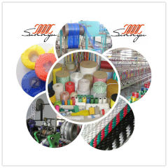 Rizhao Sunnyu Industry Co., Ltd.