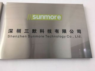 Shenzhen Sunmore Technology Co., Ltd.