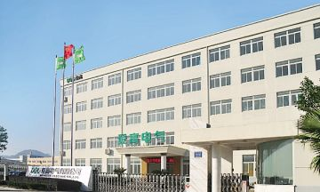 DENGGAO ELECTRIC CO., LTD.