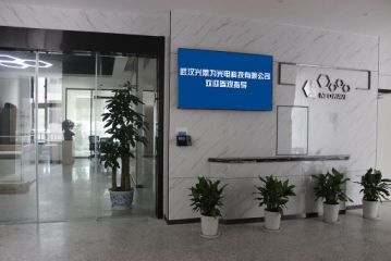 Wuhan Neowave Optics Co., Ltd.