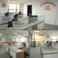 ZFull Lighting Co., Ltd.