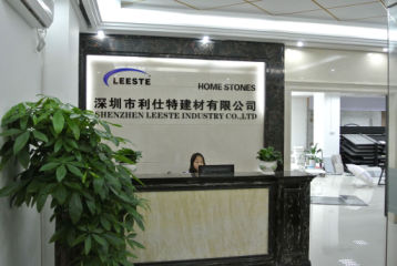 Shenzhen Leeste Industry Co., Ltd.