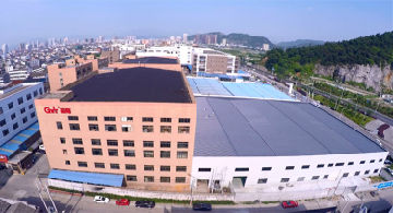 Zhejiang Jialong Mechanical Equipment Co., Ltd.