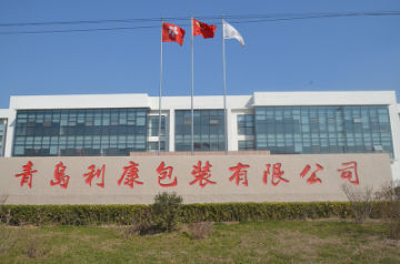 Qingdao Likang Food Packaging Technology Co., Ltd.