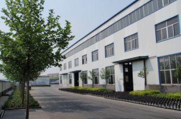 Hande Machinery Co., Ltd.