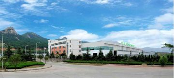 Qingdao Risense Mechatronics Co., Ltd.