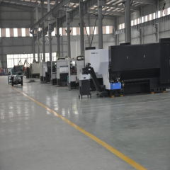 Shandong Xingtian Machinery Co., Ltd.