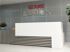 Jiangsu GTAKE Electric Co., Ltd.
