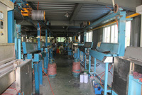 Zhejiang Wrlong High Temperature Wire & Cable Co., Ltd.
