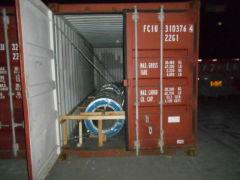 Qingdao Hengcheng Steel Co., Ltd.