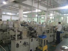 Shenzhen Conghui Precision Hardware Co., Ltd.