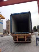 Linyi Nova Hardware Tools Co., Ltd.
