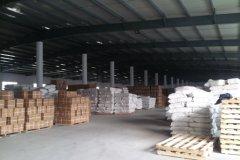 Qingdao Opal Industrial Co., Ltd.
