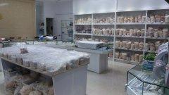 Zhuji Xueluo Pearl Jewelry Co., Ltd.