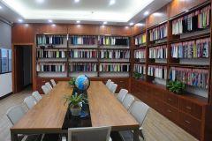 Dongguan Jiadatai Textile Co., Ltd.