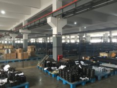 Wenzhou Keepon Machinery Import & Export Co., Ltd.