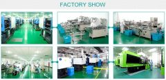 Shandong Highplus Biotech Co., Ltd.