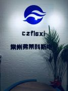 Changzhou Flexi Electronic Co., Ltd.