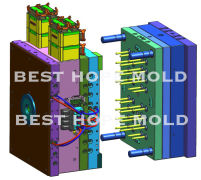 Best Hope Mold & Plastic Co., Ltd.